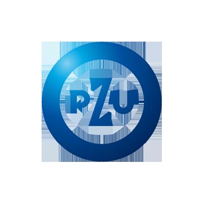PZU - logo